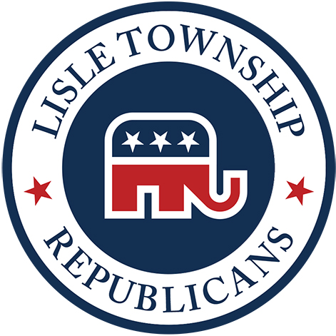 Lisle Township Republican Organization
